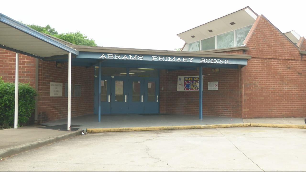 J.S. Abrams Elementary_264646