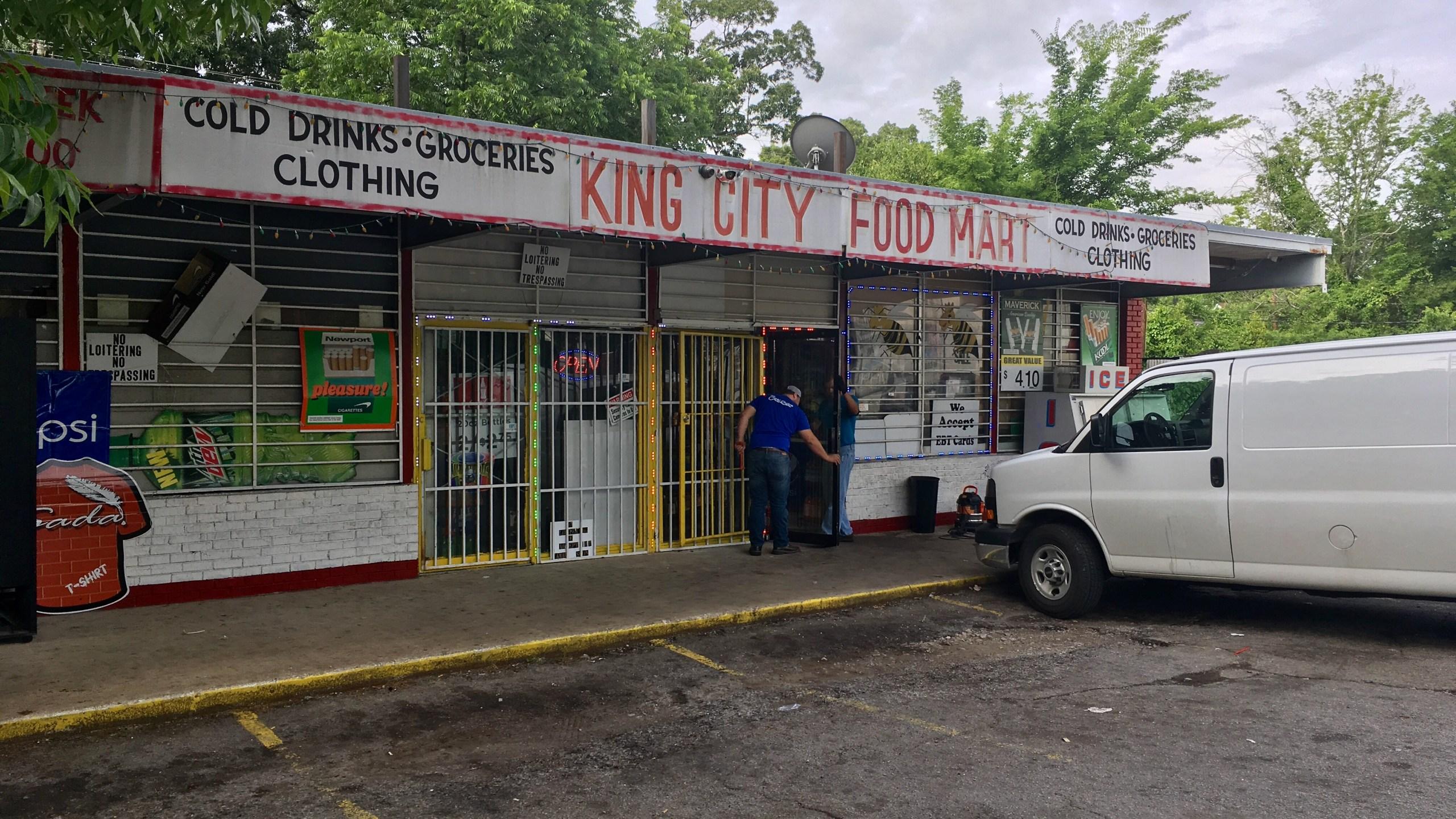 King City Food Mart 1_270668