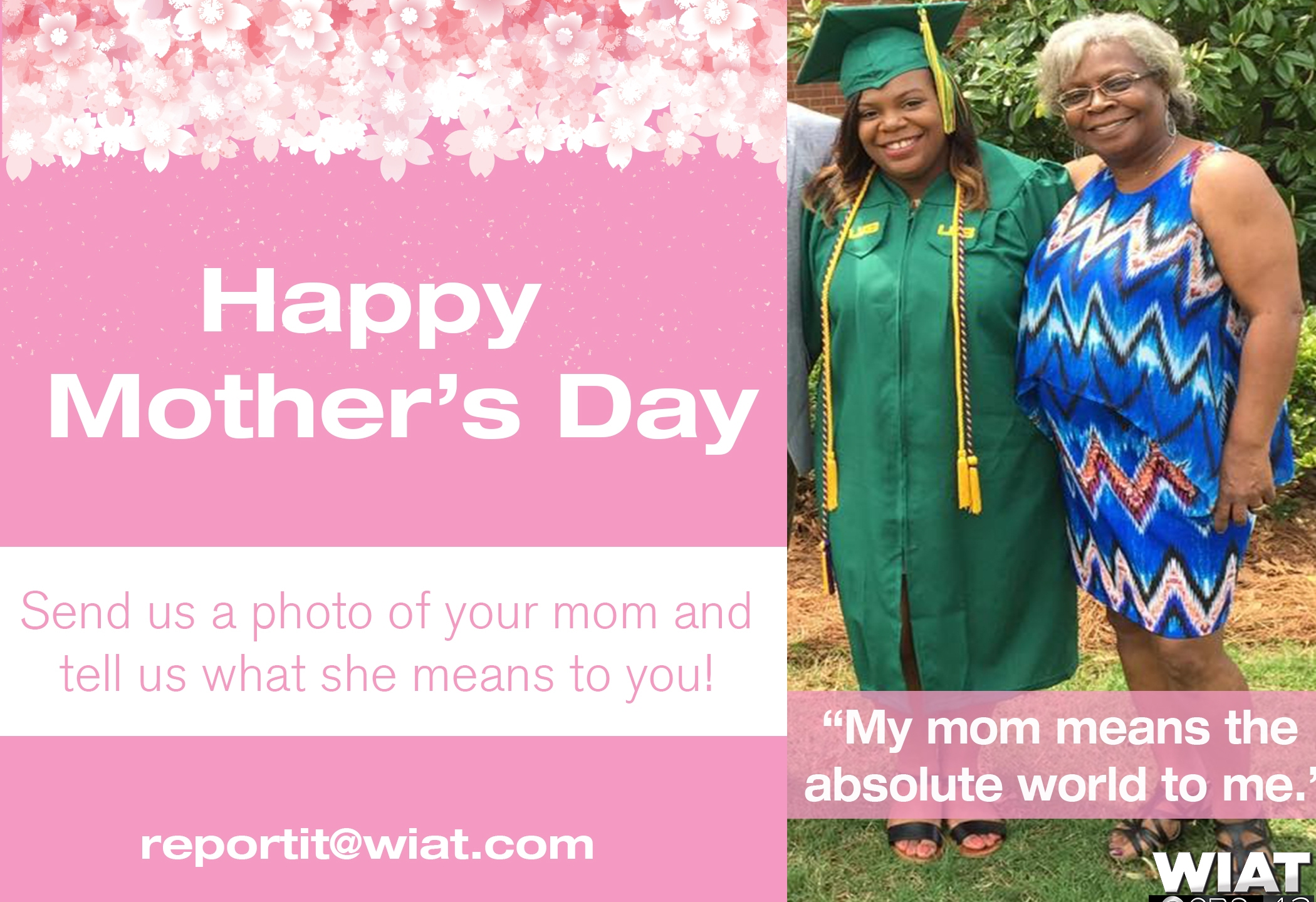 Mother's Day Graphic_265631