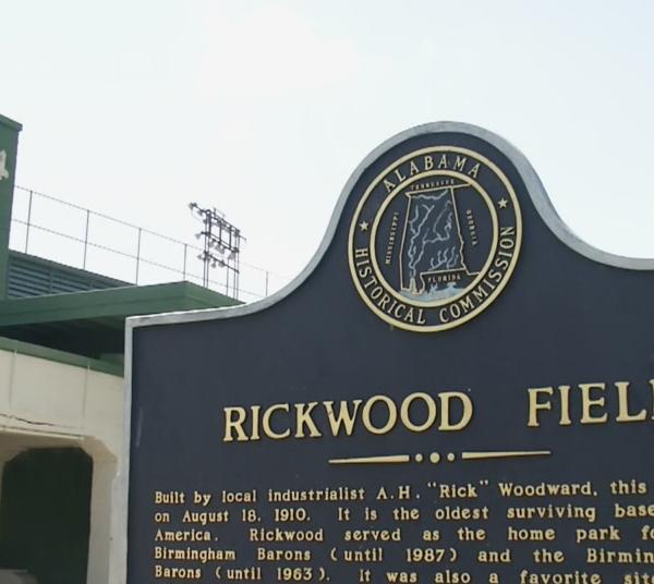 rickwood field_270666