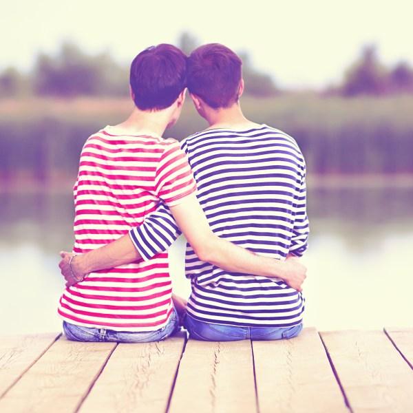 shutterstock_288443495 gay shutterstock couple_266297