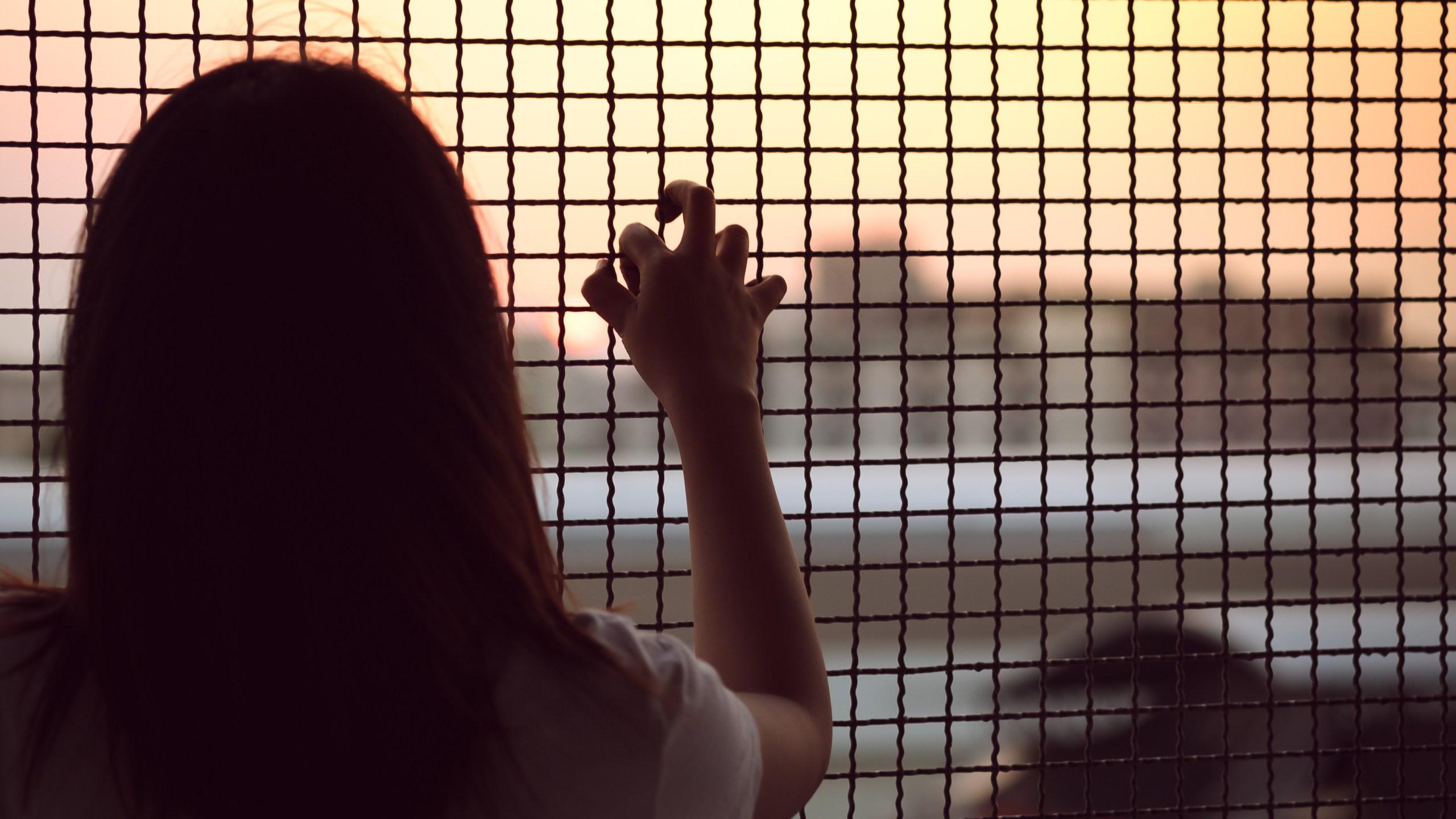 shutterstock_410319142 human sex trafficking prostitution_263927