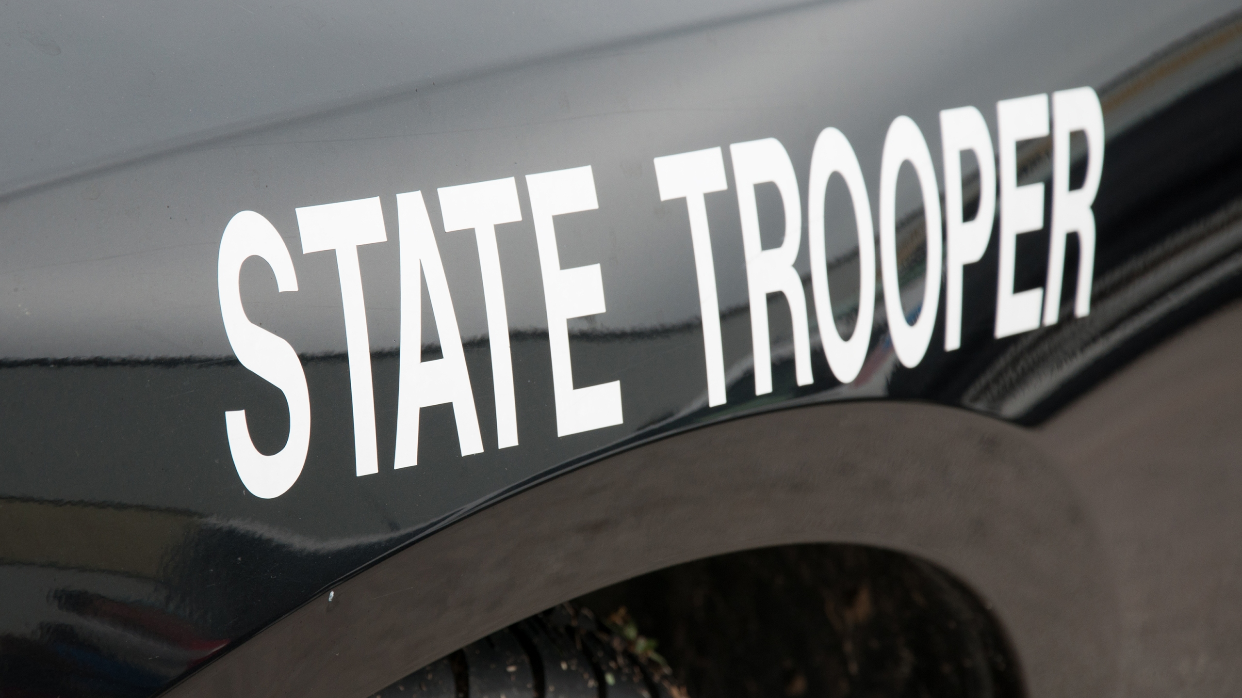state trooper car_269221