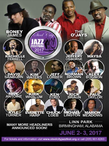 steel city jazz festival_265169