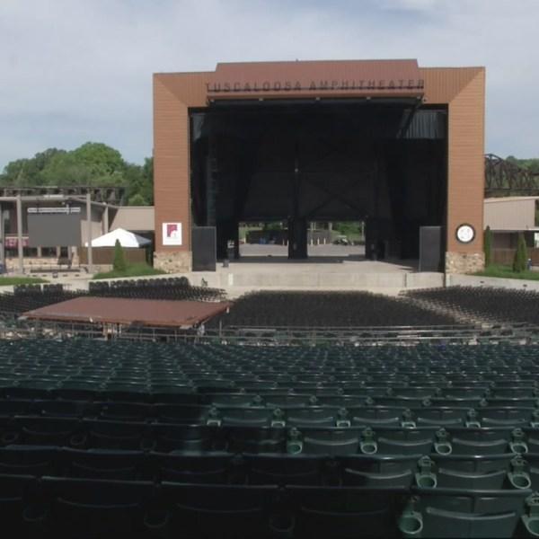 Tuscaloosa Amphitheater_269769
