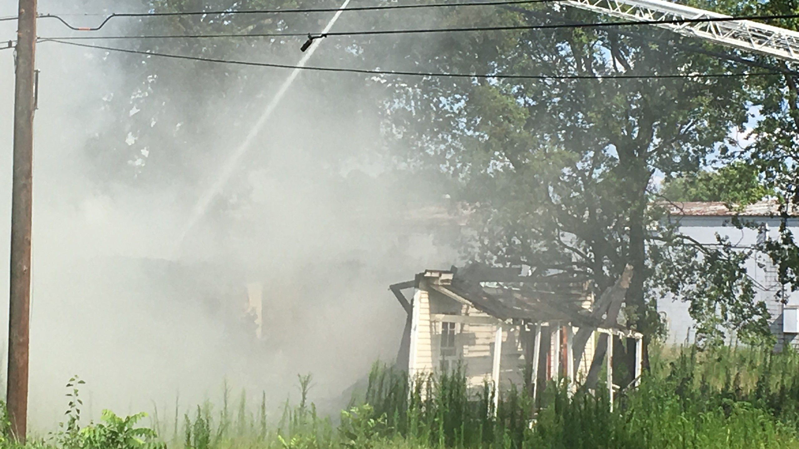 30th Avenue Fire_284320