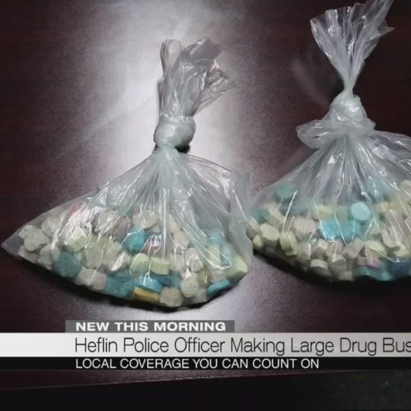 drug busts_284601