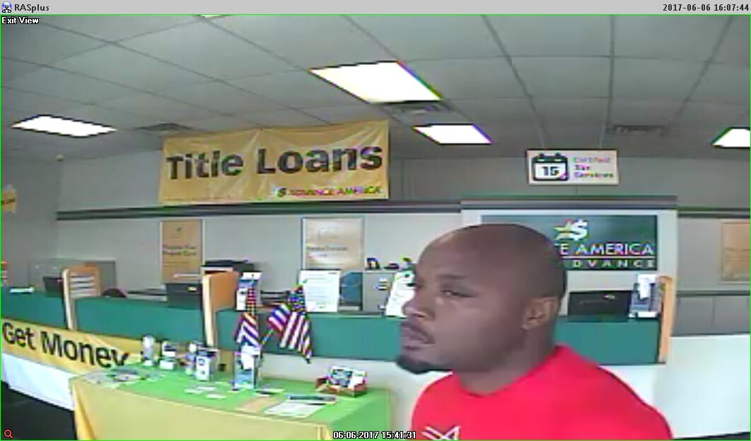 Advance America Robbery_276181