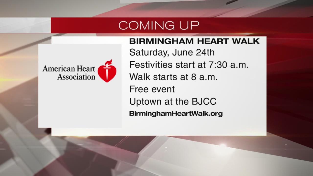 bham heart walk_280191