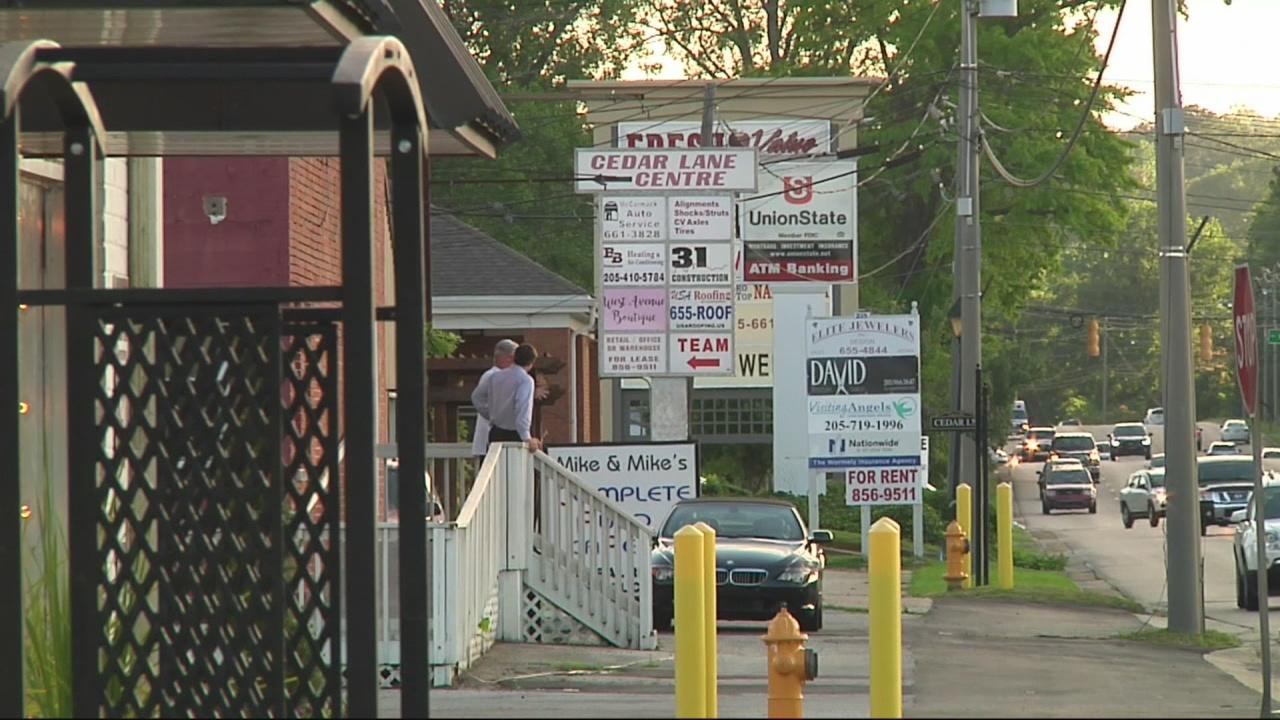 Big Plans in Trussville_274013