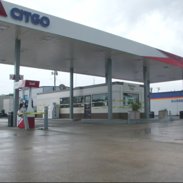 Citgo on Parkway East_275727