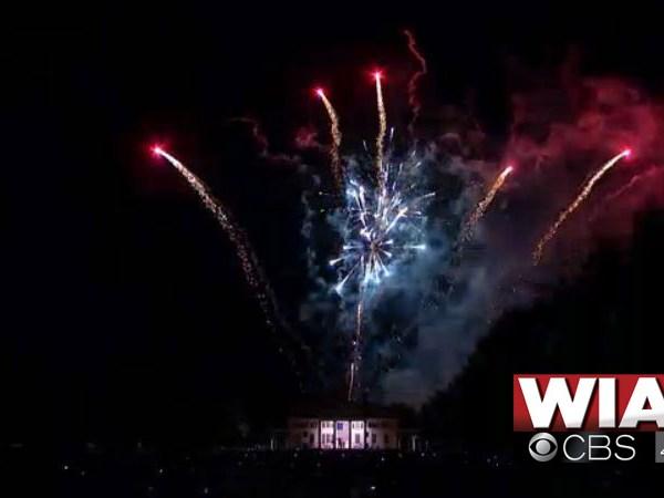 fireworks-cbs42-american-village-july-fourth-birmingham-montevallo-alabama_281613