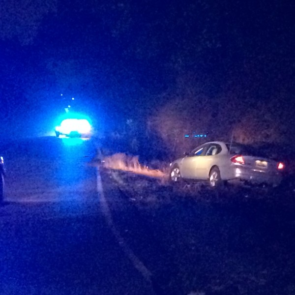 High speed chase Gardendale_284907