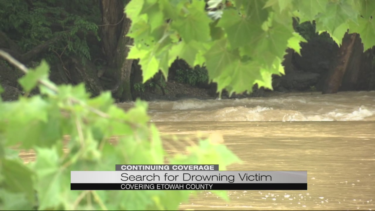 search continues for drowning victim_276027