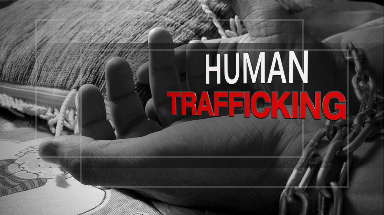 human trafficking_293492
