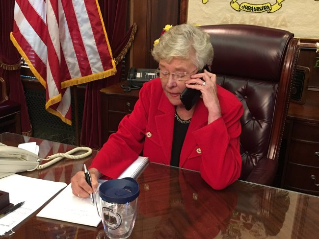 kay-ivey-trump-phone-call_258885