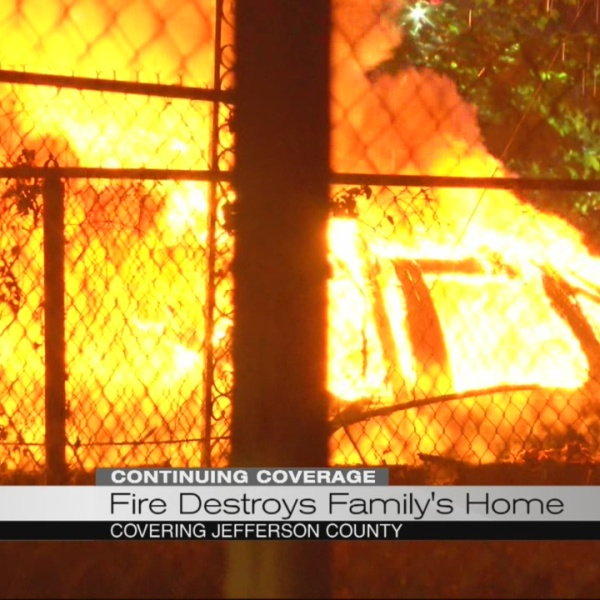 lipscomb house fire_288050