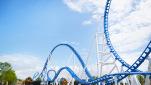 rollin-thunder-ride-park-at-owa_291325