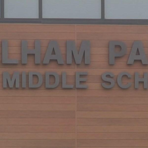 Pelham Park_298586