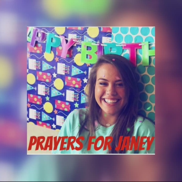 prayers for janey_300844