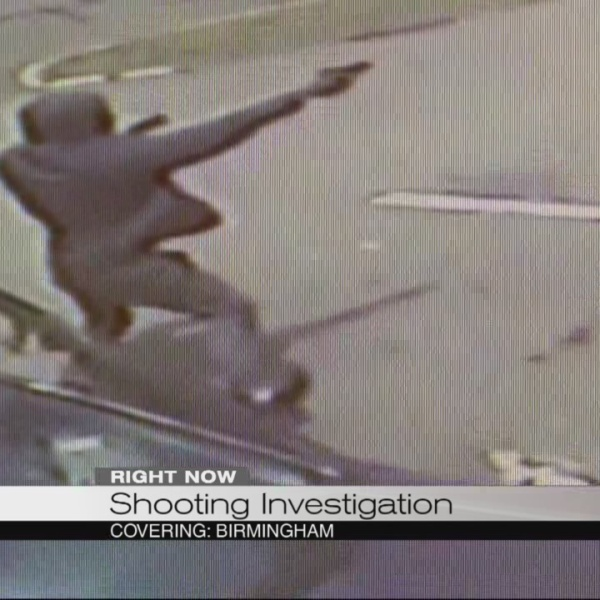 shooting investigation_304612