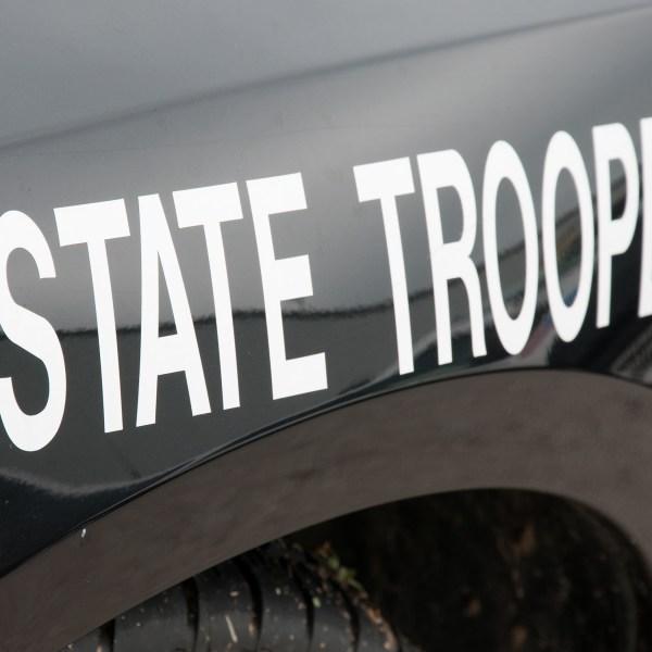 state trooper car_269221