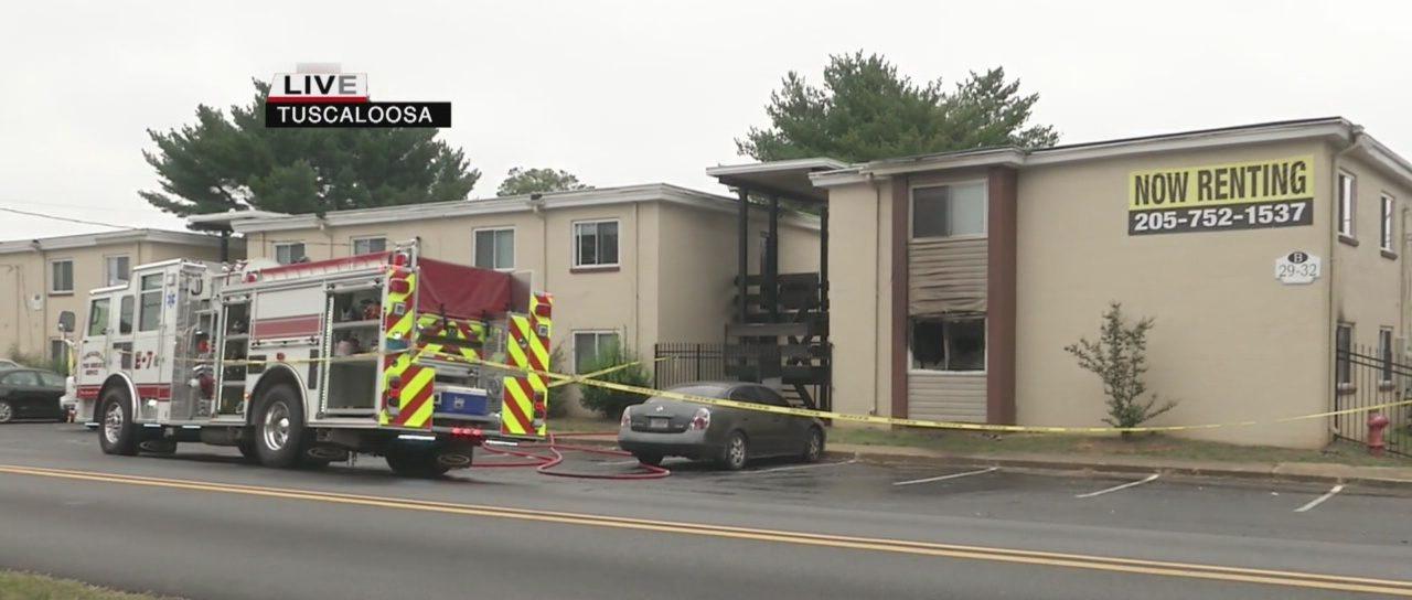 tuscaloosa apartment fire 2_297500