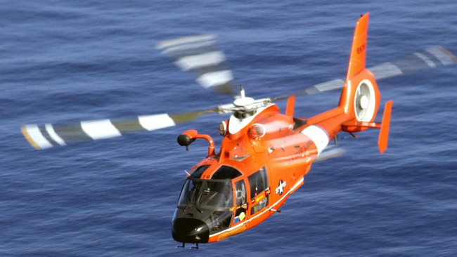 us-coast-guard-generic-helicopter_301675
