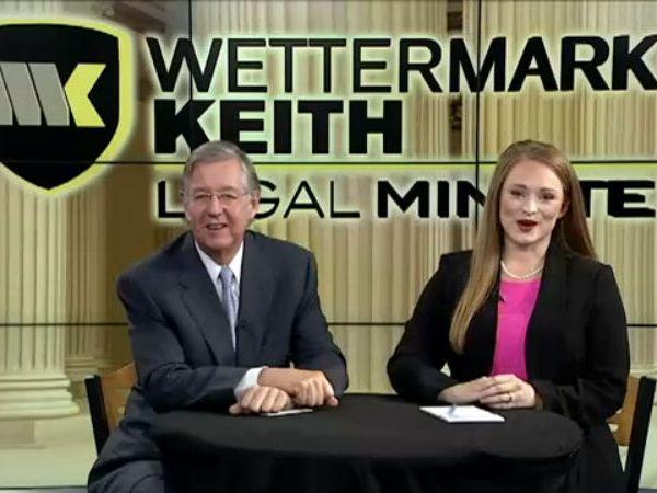 wettermark keith legal minute birmingham alabama_297238