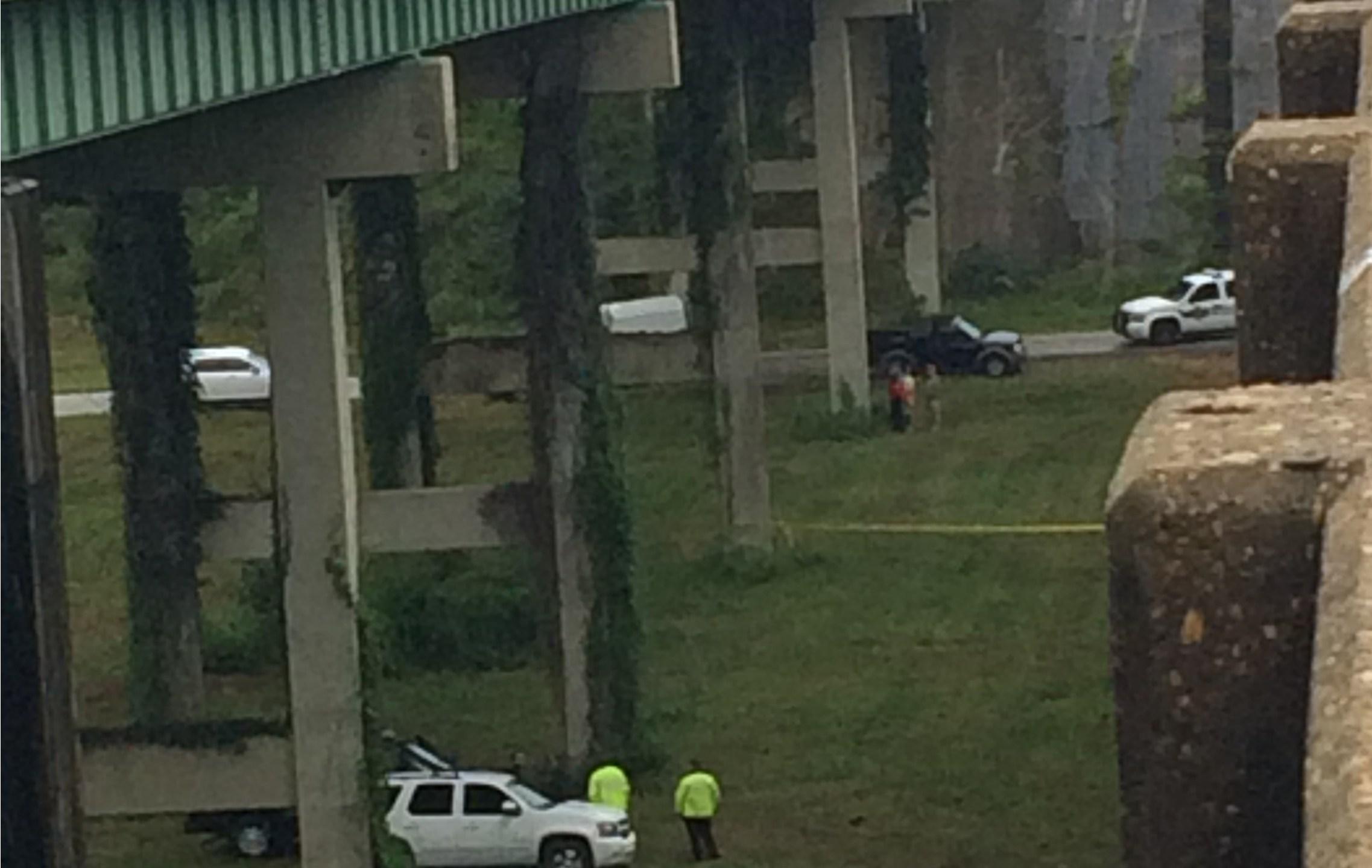 body-found-under-bridge-tuscaloosa_307319