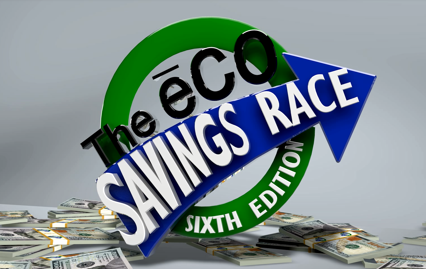 eco savings race 6th edition_310812