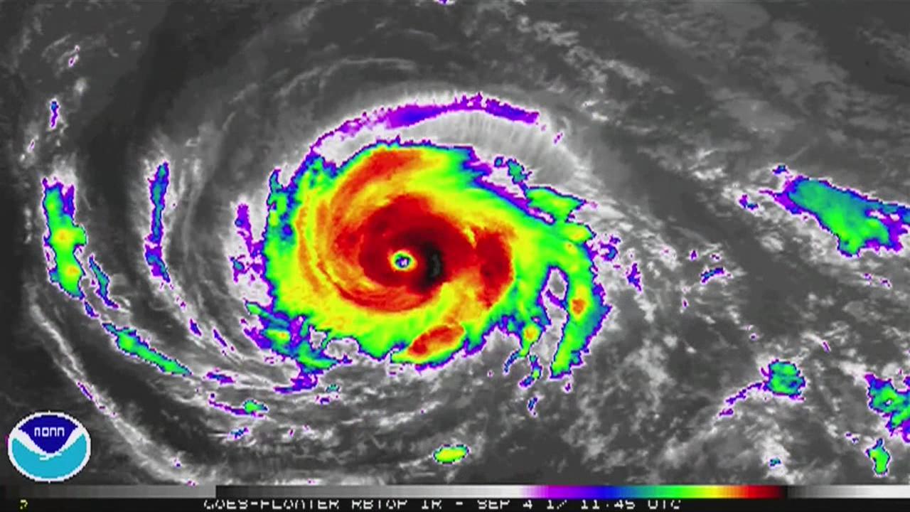 Hurricane Irma_308228