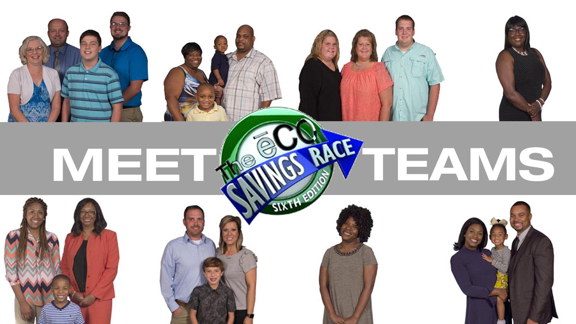 meet-the-teams-eco_310936
