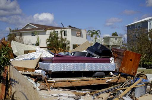 Hurricane Irma_311464