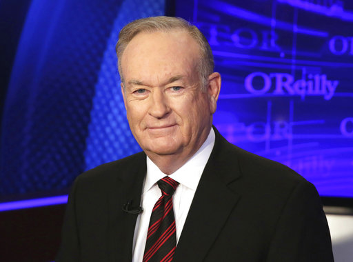 Bill O'Reilly_316957