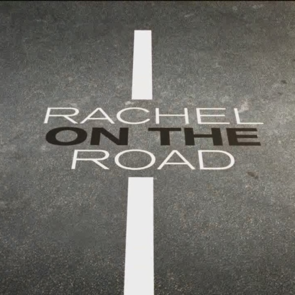 rachel-on-the-road_217857