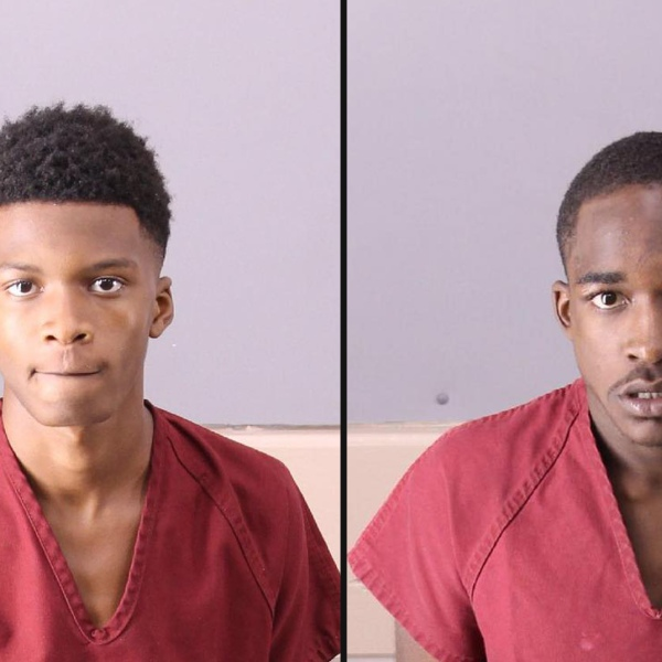 teens-charged-in-murder-of-15-year-old-Ensley_309979