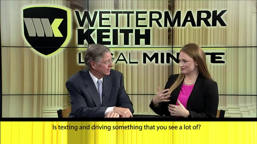 text and drive legal minute wettermark keith_271150