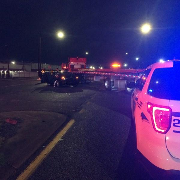 truck accident_321772