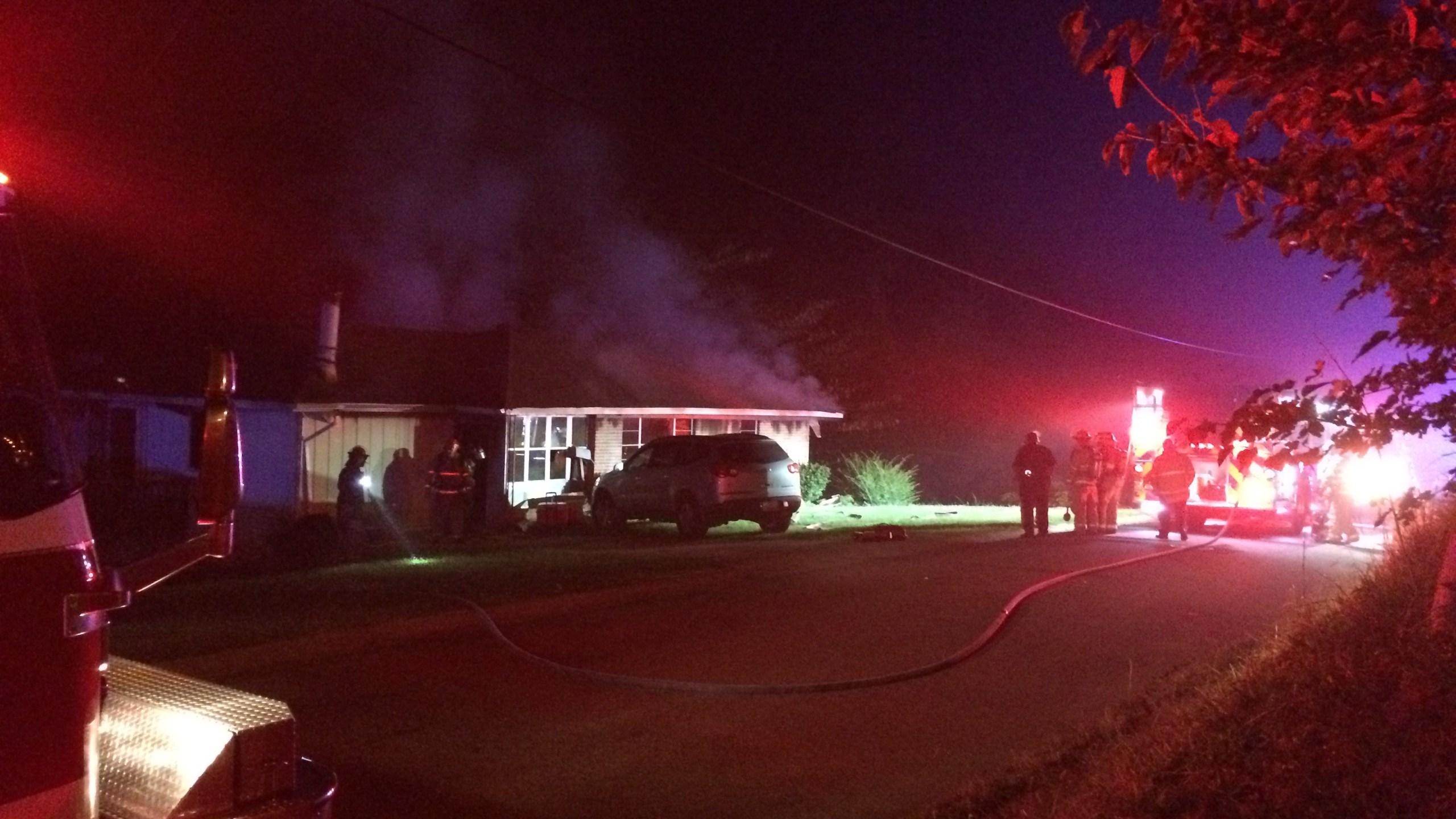 Bessemer house fire 10-20_326554