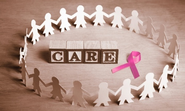 breast-cancer-care-cropped-jpg_157880_ver1-0_13728070_ver1-0_640_360_319148