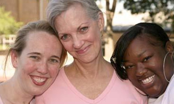 breast-cancer-survivors-jpg_157892_ver1-0_13728391_ver1-0_640_360_319152