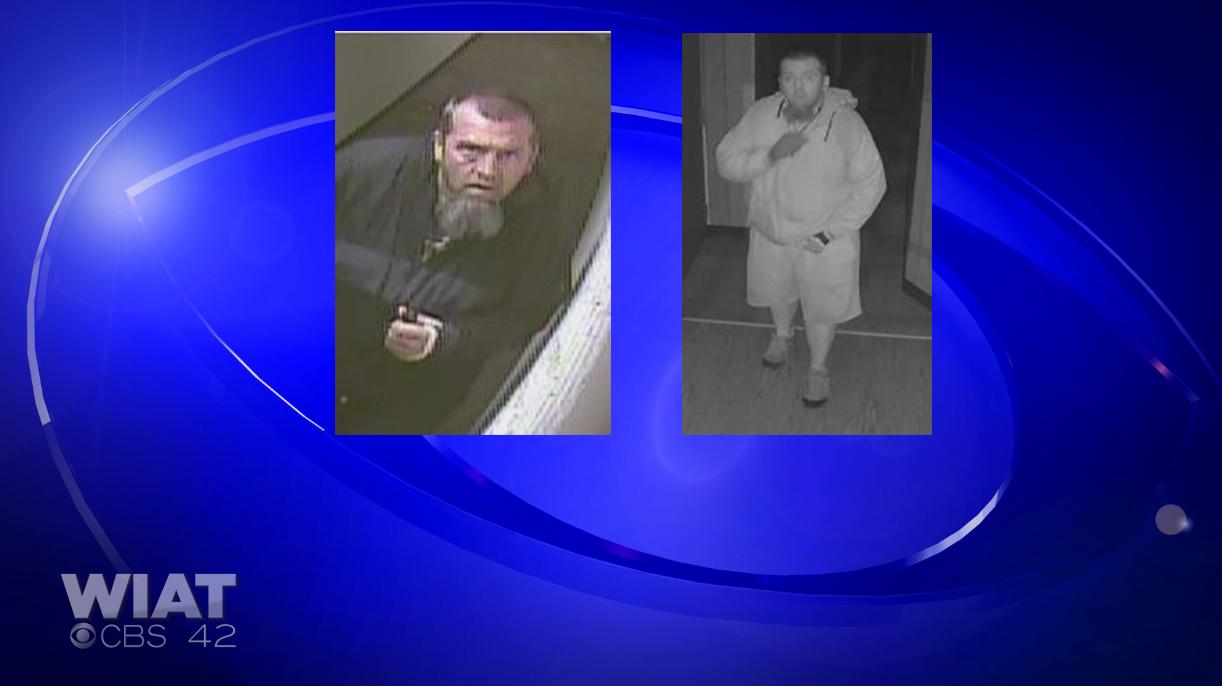 church burglary suspect_326913