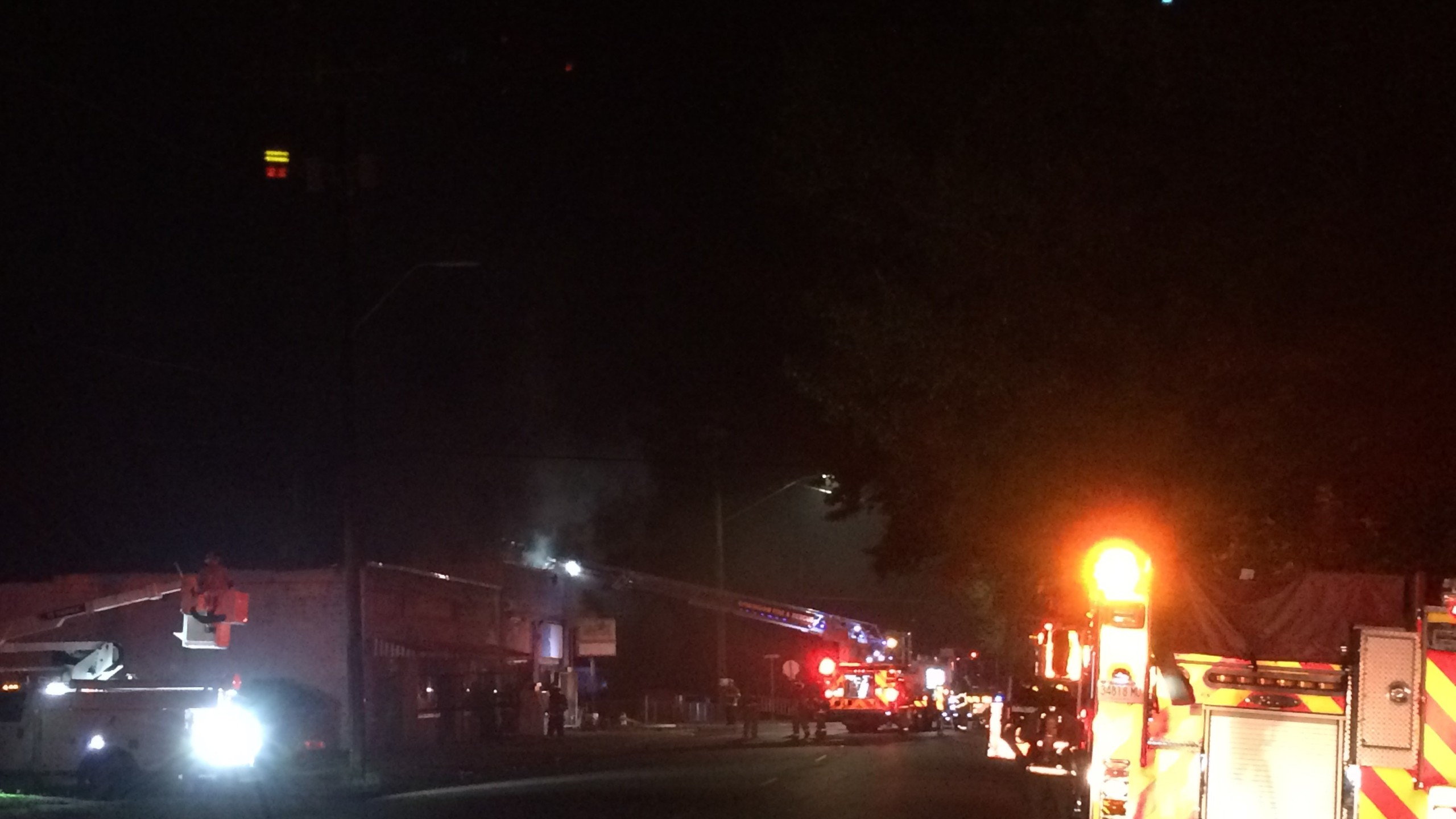 commercial fire ensley_322717