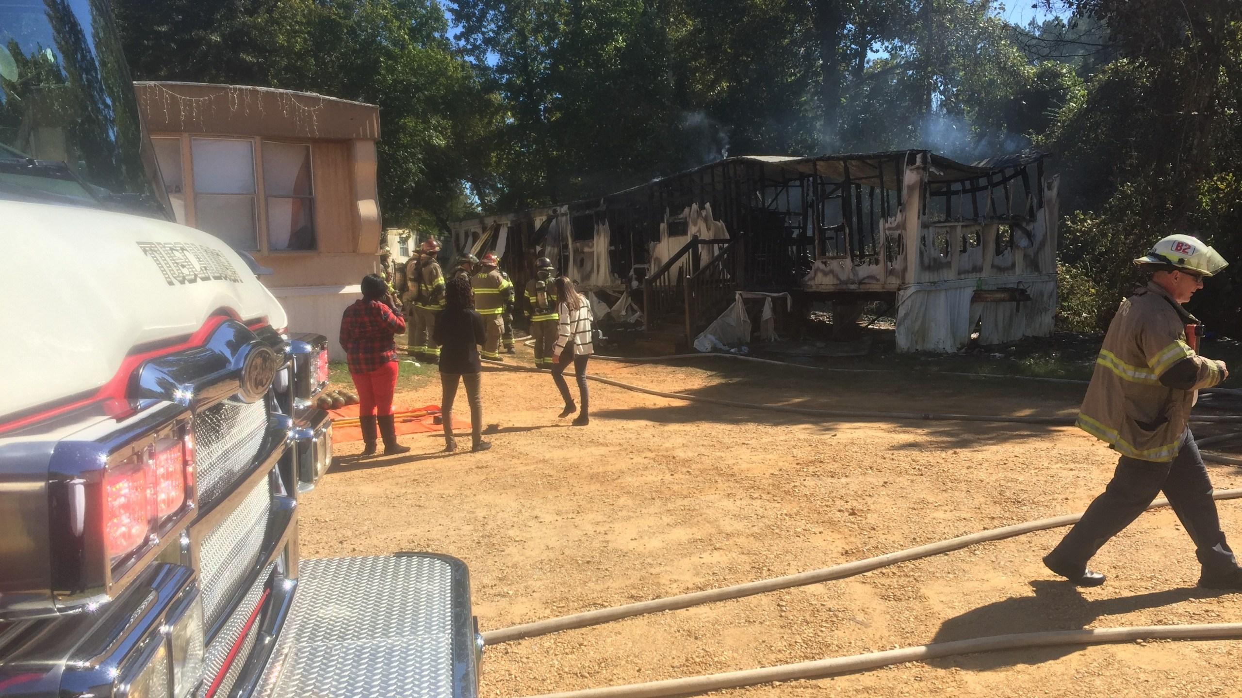 fire tuscaloosa_328720