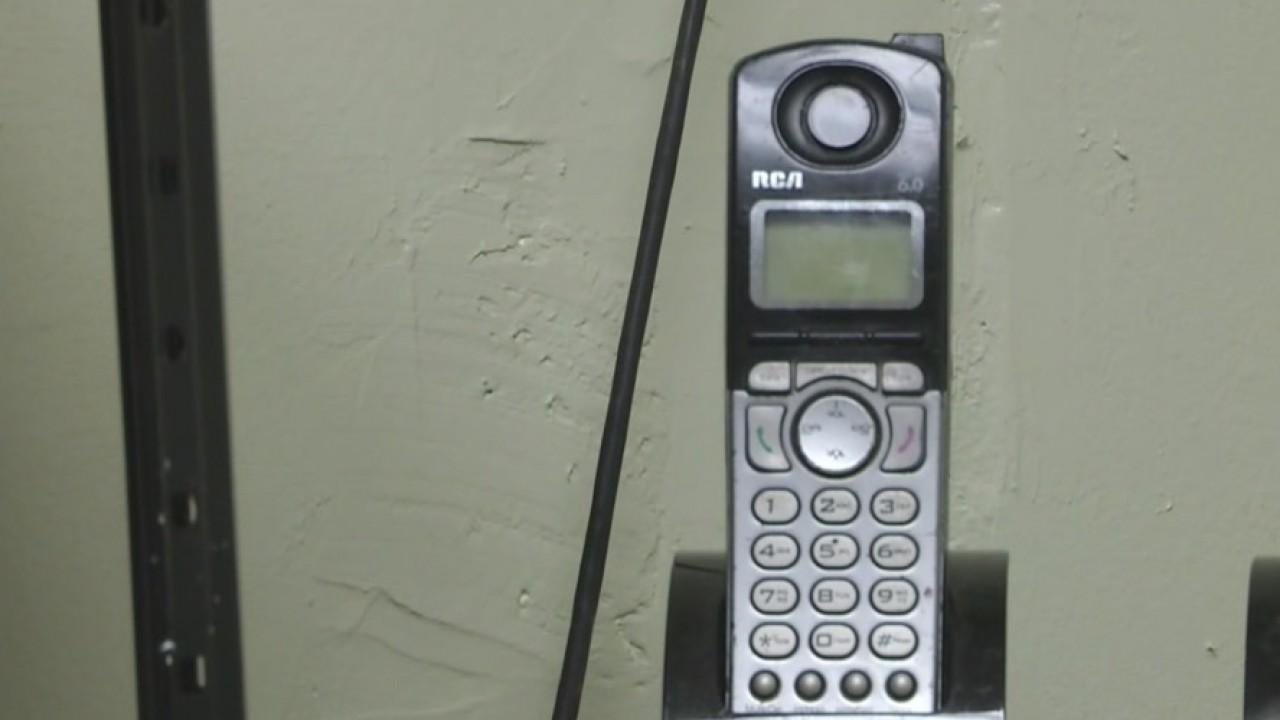 home-telephone_220997