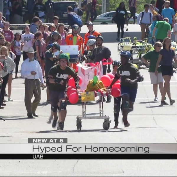 hyped for homecoming_320229