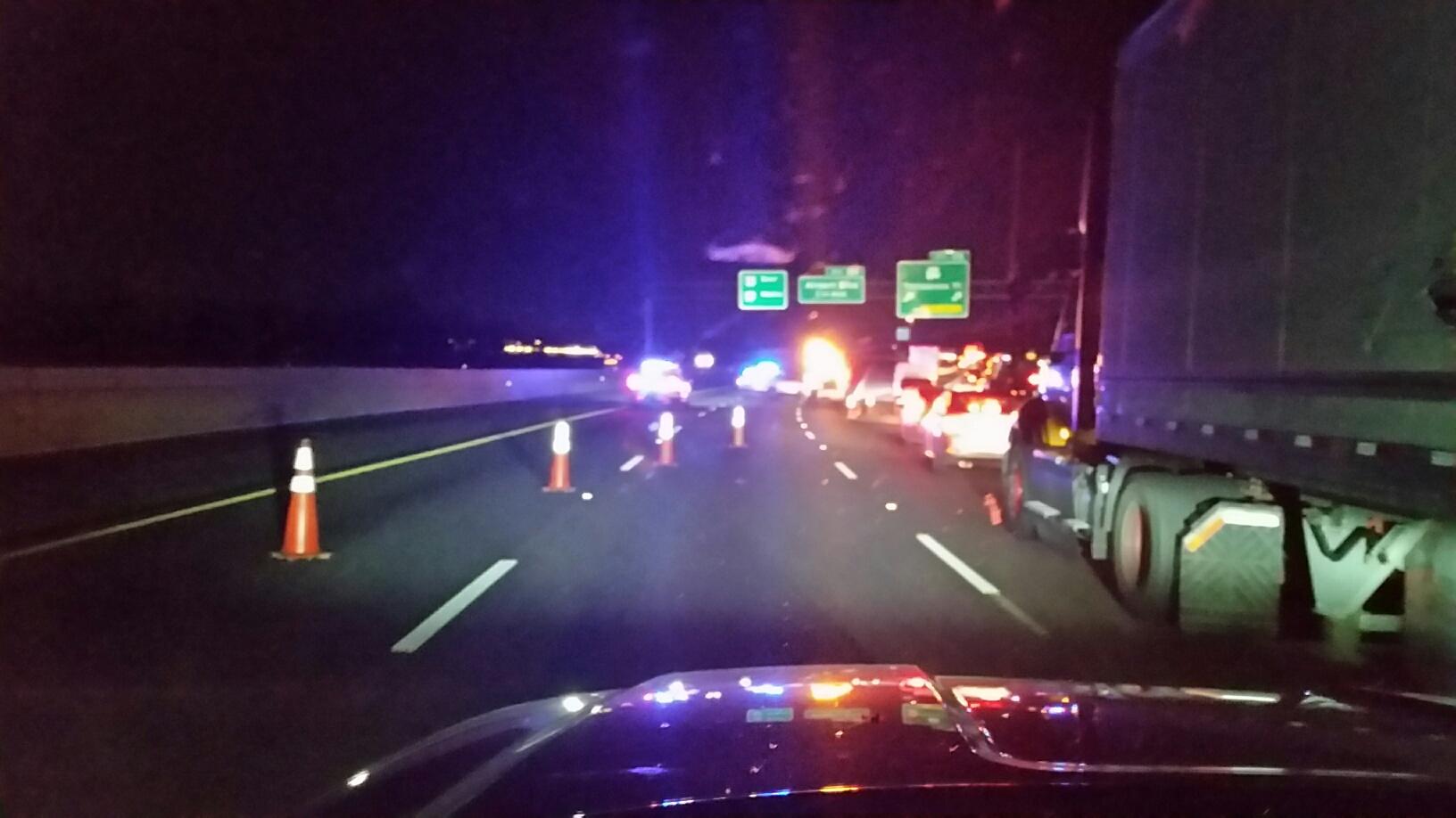 I-20_59 Tallapoosa Exit crash_336863