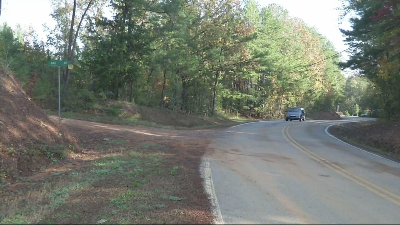 Shelby County body identified