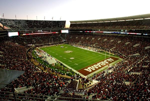 Bryant-Denny Stadium_76735